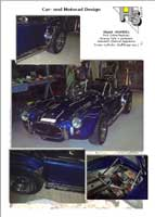 car_motorad