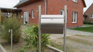 0101035 Elnsner-Matiz Barrien 04