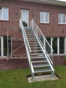 0203033 Hahn, Intschede 04